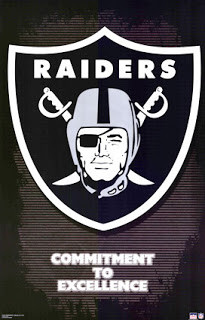 031_1530~Oakland-Raiders-Commitment-to-Excellence-Posters.jpg