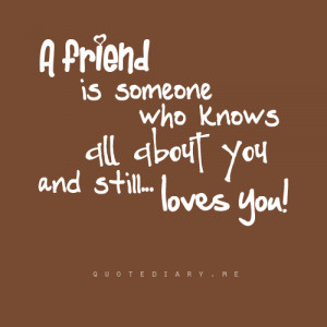 Sorry Best Friend Friendship Quotes Category