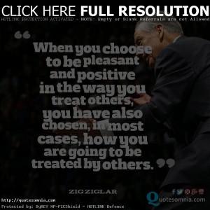 Positive Attitude Quotes Quotesomnia
