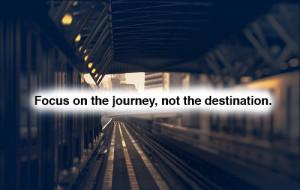 Focus-on-the-Journey.jpg