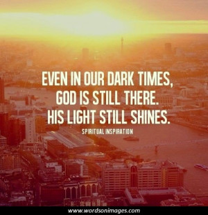 christian motivational quotes for wife quotesgram