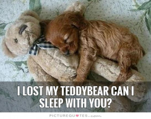 Cute Quotes Sleep Quotes
