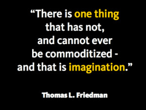 Quote_Tom-Friedman_there-is-one-thing-that-has-not-and-cannot-ever-be ...