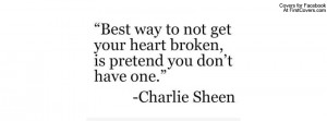 charlie-sheen-quote-cover.jpg
