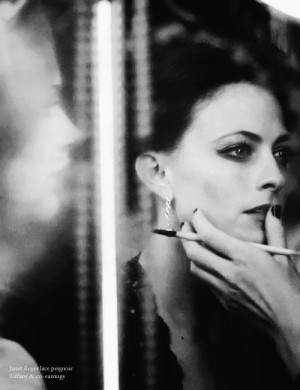 sherlock MY EDIT Irene Adler lara pulver her costumes are so fierce i ...
