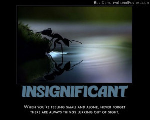 nsignificant-alone-ominous-lurki-best-demotivational-posters