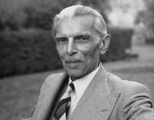 pakistani authors muhammad ali jinnah facts about muhammad ali jinnah