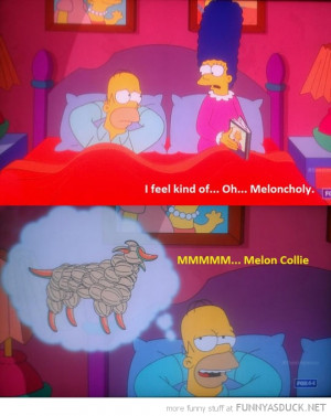 Homer Quotes Meme Funny Pictures And Lol Picture
