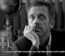 black-and-white-dr-house-house-quote-quotes-Favim.com-798779.jpg