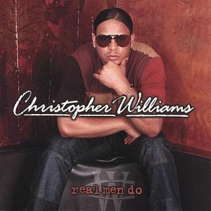 Christopher Williams Justin Hylton Williams Christopher williams or al ...