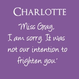 mine quotes the infernal devices will herondale jem carstairs ...