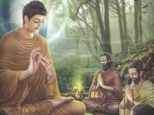 ... buddha quotes nirvana buddhism quotes buddha entering nirvana nirvana