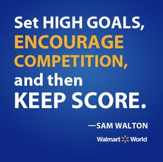 quote from our founder sam walton more walton quotes inspiring quotes ...
