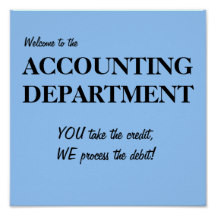 Related Pictures accounting work quotes