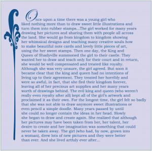 Sad Love Stories That Make You Cry Tumblr Sad love quotes that make ...