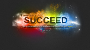Success Life Quotes Pictures Background HD Wallpaper Success Life ...