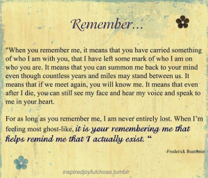 !Funeral Quotes For Mom, Funeral Quotes For Grandma, Sweets Quotes ...