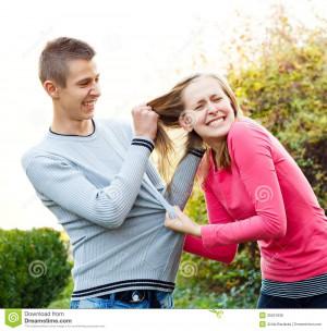 Siblings Fighting Clipart Siblings fighting, brother