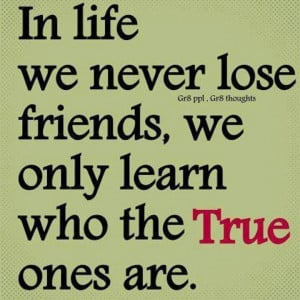 Defective Quotes: Bad Friendship Quotes Friendship Quotes