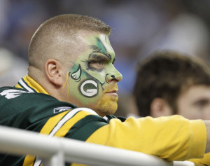Green Bay Packers Funny Quotes