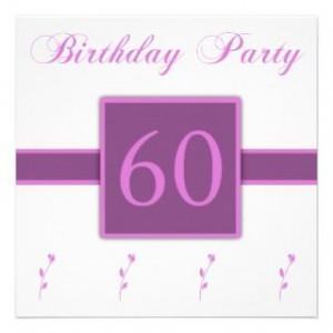 Funny 50th birthday poem: Happy 50th sayings rhymes