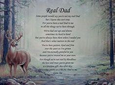 dad christmas quotes | Dad