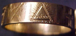 Free Download Masonic Quotes In Latin