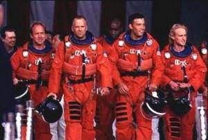 Steve-Buscemi-Will-Patton-Bruce-Willis-Michael-Clarke-Duncan-Ben ...