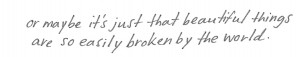 fallen angels tags # cassandra clare # city of fallen angels # quote ...