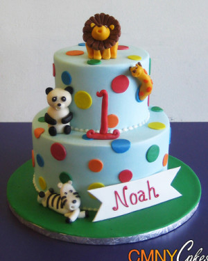 home birthday cake natural baby girl first birthday cake ideas