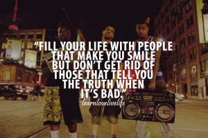 the game rapper quotes tumblr