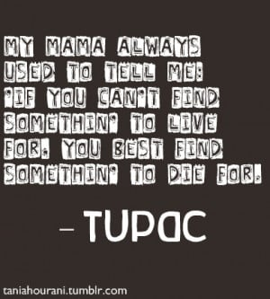 pic 1 tupac love quotes pic 2 tupac love quotes