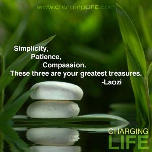 Simplicity Quotes - Simple - Simplify Quote - simplicity patience ...