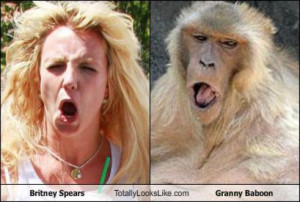... funny, funny Britney Spears Face Images, Funny Britney Spears Face