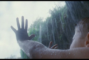 Terrence Malick's THE TREE OF LIFE Is Coming To Cannes '11