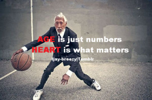 ... basketball quote on tumblr 500 x 309 23 kb jpeg basketball quotes for