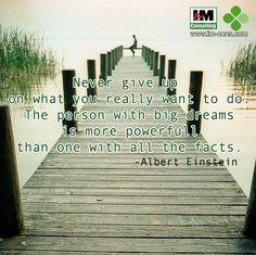 ... IMC #IMConsulting #HR #quotes #inspirational #indonesia More
