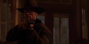 unforgiven-1992-movie-clint-eastwood-will-munny-rifle-review.jpg