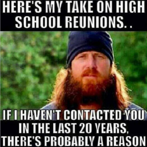 High-school-reunions-meme