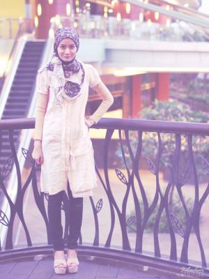 photo by tuantria, editing dhatu rembulan