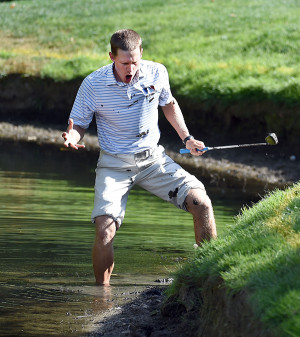 Quotes of the Week: August 30, 2015 | Golf Channel