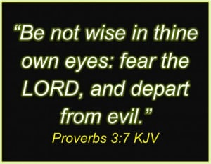 ... -lord-and-depart-from-evil-quote-wisdom-quotes-about-love-580x451.jpg