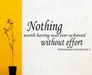 inspirational vinyl adhesive inspirational wall quotes wall wall art ...