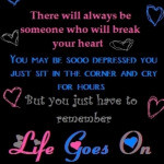 best quotes ever said about life-EJMD