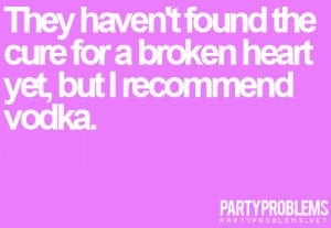 Party Friends Quotes Tumblr Drinking friends quote