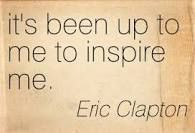 ... inspiration quotes lyrics overcoming addiction eric clapton quotes