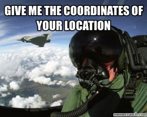Fighter Pilot Funny Quotes Quotesgram