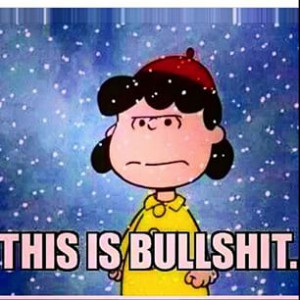 -state area! #snowstorm #blizzard #snowstorm2015 #blizzard2015 #snow ...