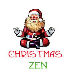 christmas_zen_greeting_cards_pk_of_10.jpg?height=250&width=250 ...