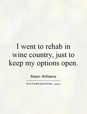 rehabilitation quote 1